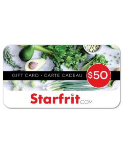 1436-CARD50001GIFT-1.jpg