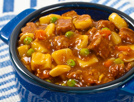 Start Stew Season on The Right Foot!