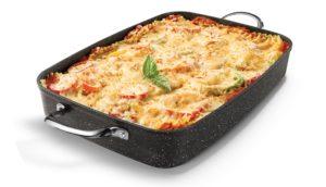 60325-the-rock-roaster_lasagna