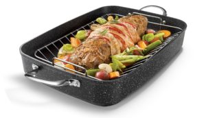 60325-the-rock-roaster_roast
