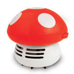 60775 - Vaccum Mushroom