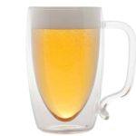 Beer_Mug-80061
