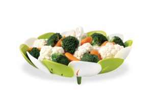 80484-vegetable-steamer-with-vegetables