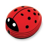 80603 - Lady Bug Table Cleaner