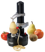 Starfrit Electric Potato Peeler