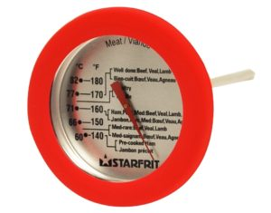 93800-silicone-meat-thermometer_hr