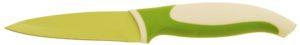93893 - Paring knife(1)_Horizontal