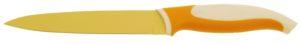 93894 - Utility knife(1)_Horizontal