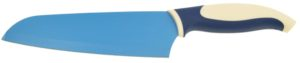 93896 - Santoku knife(1)_Horizontal