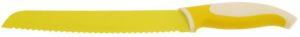 93898 - Bread knife(1)_Horizontal