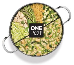 OnePot_2Sides_Farfalles