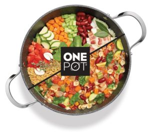 OnePot_2Sides_Minestrone