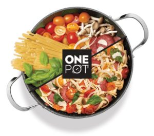 OnePot_2Sides_Pasta