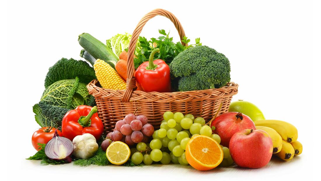 10 outils indispensables Starfrit pour préparer les fruits et légumes