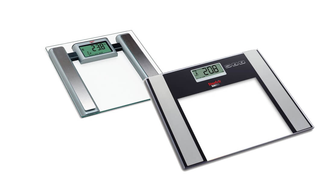 True or False? How well do you know body fat scales?