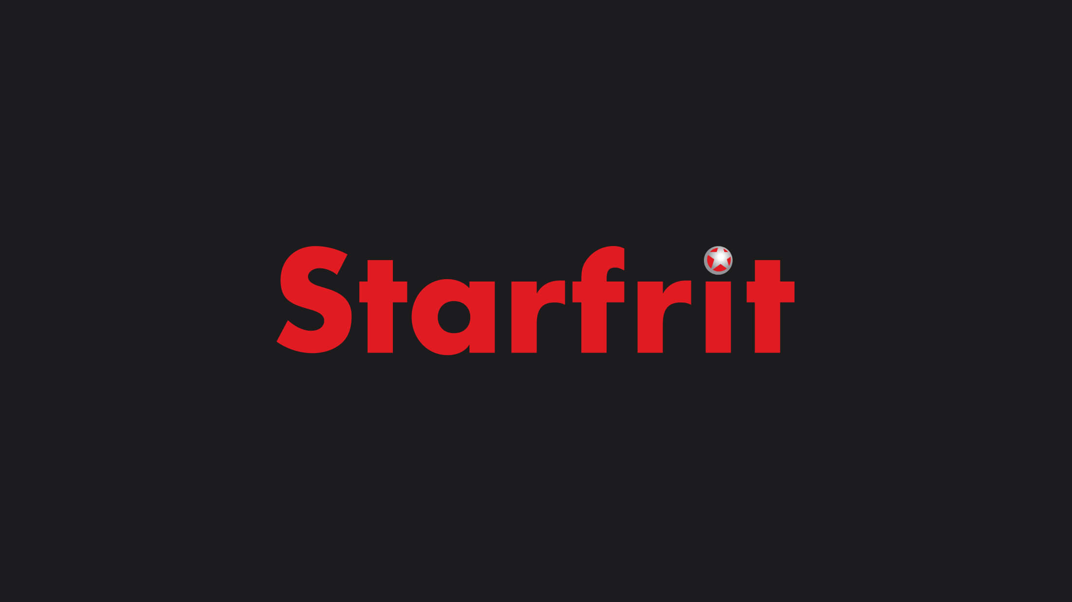 The Starfrit Electric Rotato Express